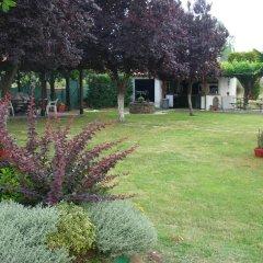 Отель Evangelia's Family House Греция, Ситония - отзывы, цены и фото номеров - забронировать отель Evangelia's Family House онлайн фото 12