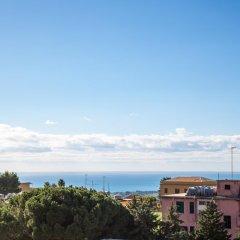 Отель Talete Home Агридженто пляж фото 2