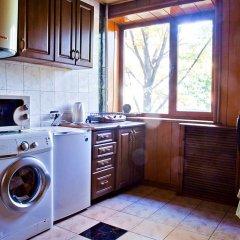 Апартаменты Lessor Улучшенные апартаменты разные типы кроватей фото 10
