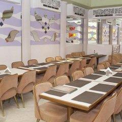 Отель LMB Hotel Индия, Джайпур - отзывы, цены и фото номеров - забронировать отель LMB Hotel онлайн помещение для мероприятий фото 2