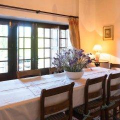 Отель Pingueis House комната для гостей фото 3