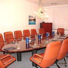Ata Hotel Executive фото 2