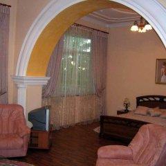 Гостевой Дом Люкс 3* Люкс с различными типами кроватей фото 5