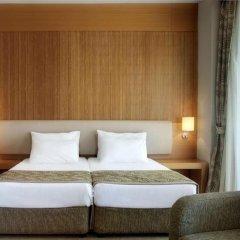 Гостиница Богородск комната для гостей фото 2