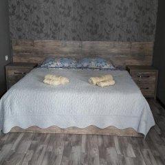 Апартаменты Samatsa Georgia Apartments Улучшенные апартаменты с различными типами кроватей фото 15