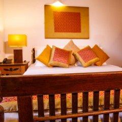 Отель Sunrise Boutique комната для гостей фото 2
