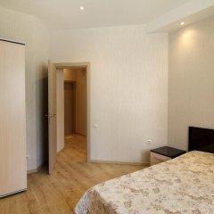 Мини-отель Намасте 3* Апартаменты с 2 отдельными кроватями фото 2