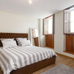 Апартаменты Chateau Apartments комната для гостей фото 5
