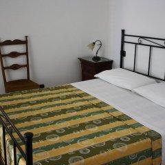 Отель B&B Kerkent 3* Стандартный номер фото 2
