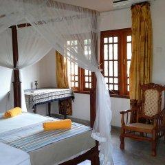 Отель Srimalis Residence 2* Стандартный номер фото 4
