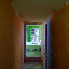 Отель Casa Colori Конверсано интерьер отеля