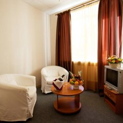 Гостиница Парк Отель Green House в Туле отзывы, цены и фото номеров - забронировать гостиницу Парк Отель Green House онлайн Тула детские мероприятия фото 2