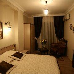 Art City Hotel Istanbul комната для гостей фото 5