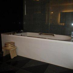 Nogi Onsen Hotel Насусиобара спа