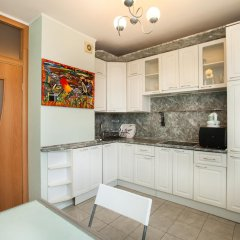 Апартаменты в Крылатском в номере фото 2