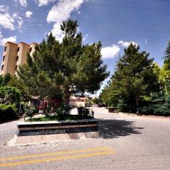 Mustafa Hotel Турция, Ургуп - отзывы, цены и фото номеров - забронировать отель Mustafa Hotel онлайн фото 3