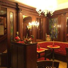 Hotel Lux Венеция развлечения фото 3