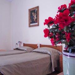Отель Casa Per Ferie Ravasco San Pietro детские мероприятия