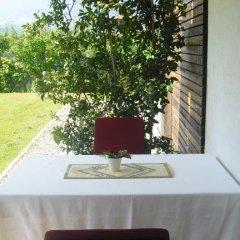 Отель B&B Mele d'Oro Номер категории Эконом фото 5