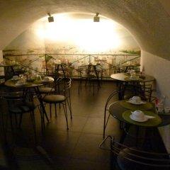 Отель Prince Albert Lyon Bercy Париж гостиничный бар