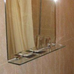 Отель Hostal Linar ванная
