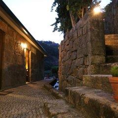 Отель Quinta de Recião Португалия, Ламего - отзывы, цены и фото номеров - забронировать отель Quinta de Recião онлайн фото 7