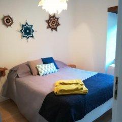Отель Casa da Moenda комната для гостей фото 2