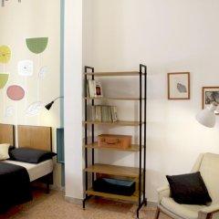 Отель Casa Grandma Лечче комната для гостей фото 2