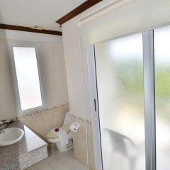 Отель First Bungalow Beach Resort 3* Стандартный номер с различными типами кроватей фото 13