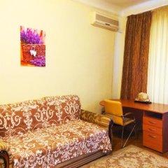 Апартаменты Afina Apartments удобства в номере