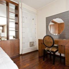 Отель Old Town Residence Латвия, Рига - отзывы, цены и фото номеров - забронировать отель Old Town Residence онлайн удобства в номере