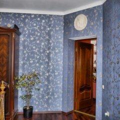 Апартаменты Apartment Kamennaya 1 сауна