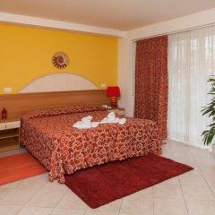 Hotel Bahama 3* Стандартный номер с различными типами кроватей фото 2