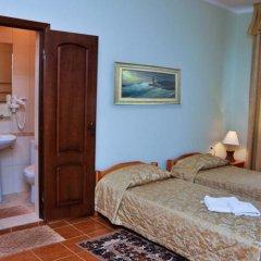 Гостиница Империя в Сочи - забронировать гостиницу Империя, цены и фото номеров комната для гостей фото 4
