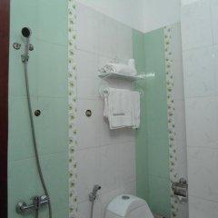 Green Valley Hotel 2* Стандартный номер фото 7
