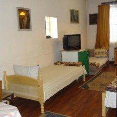 Отель Hostel Maya Болгария, София - отзывы, цены и фото номеров - забронировать отель Hostel Maya онлайн комната для гостей фото 5