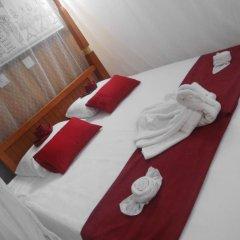 Отель Surewo Apartment Шри-Ланка, Бентота - отзывы, цены и фото номеров - забронировать отель Surewo Apartment онлайн комната для гостей фото 2