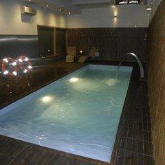 Отель La Casona encanto rural бассейн фото 2