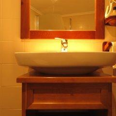 Отель Bielsa 3* Стандартный номер с различными типами кроватей фото 4