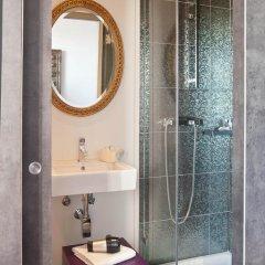 Monte Belvedere Hotel by Shiadu 3* Улучшенный номер с различными типами кроватей фото 6