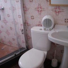 Отель Agi Casa Puerto Испания, Курорт Росес - отзывы, цены и фото номеров - забронировать отель Agi Casa Puerto онлайн ванная фото 2