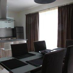 Отель Lampuka 1 Мальта, Марсаскала - отзывы, цены и фото номеров - забронировать отель Lampuka 1 онлайн удобства в номере