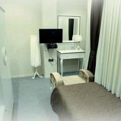 Maestro Hotel 4* Стандартный номер с различными типами кроватей фото 2