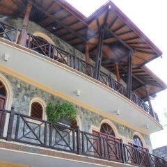 Отель Warahena Beach Hotel Шри-Ланка, Бентота - отзывы, цены и фото номеров - забронировать отель Warahena Beach Hotel онлайн городской автобус