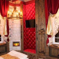 Гостиница Дизайн-отель Шампань в Ставрополе 2 отзыва об отеле, цены и фото номеров - забронировать гостиницу Дизайн-отель Шампань онлайн Ставрополь комната для гостей
