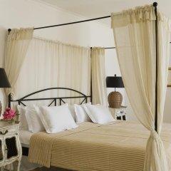 Отель Vila Joya 5* Президентский люкс с различными типами кроватей фото 2