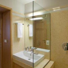 Отель Pantheon Suite Apartment Италия, Рим - отзывы, цены и фото номеров - забронировать отель Pantheon Suite Apartment онлайн ванная фото 2