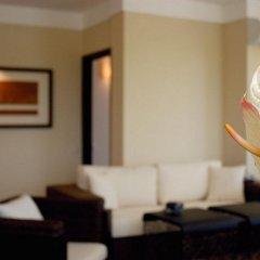 Отель Oasis VIP Club Болгария, Солнечный берег - отзывы, цены и фото номеров - забронировать отель Oasis VIP Club онлайн комната для гостей фото 4