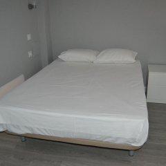 Апартаменты Aparsol Apartments Студия с различными типами кроватей фото 6