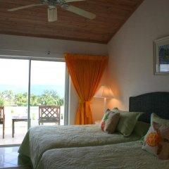 Отель Stella Maris Resort Club 3* Стандартный номер с 2 отдельными кроватями фото 4